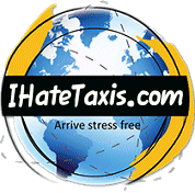 IHateTaxis.com Logo